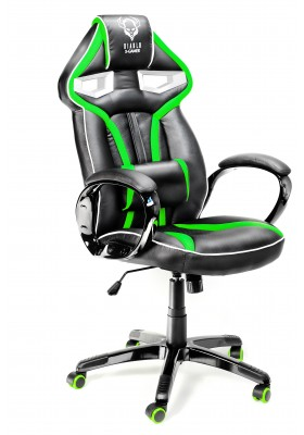 Gaming Stuhl Diablo X-Gamer